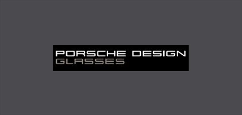 glossar porsche design glasses. Black Bedroom Furniture Sets. Home Design Ideas